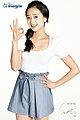 LG WHISEN 손연재 지면 광고 촬영 사진 (30).jpg