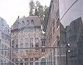 LIEGE Cour des Mineurs (8).jpg