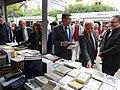 LII Fira del Llibre de València (33996745824).jpg
