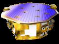 LISA Pathfinder spacecraft model.png