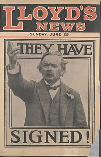 <i>Lloyds Weekly Newspaper</i>