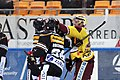 LNA, HC Lugano vs. Genève-Servette HC, 24th September 2015 68.JPG