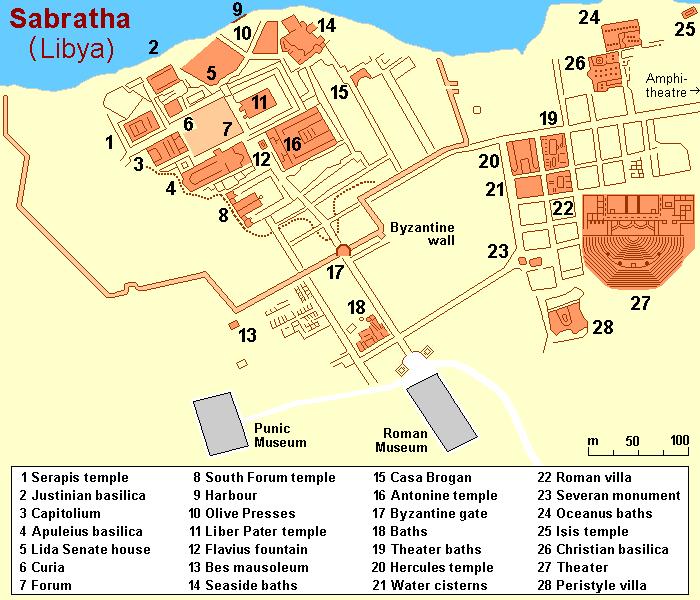 LY-Sabratha