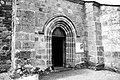 La-Godivelle eglise portail 0707.jpg