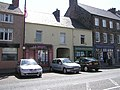 La Beauty - The Cafe and Sandwich Bar, Garvagh - geograph.org.uk - 1373355.jpg