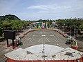 La Carlota City Public Plaza - panoramio.jpg