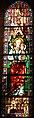 La Coquille église vitrail (14).JPG