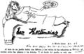 La Hortensias.png