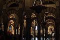 La Mezquita de Córdoba (14356173653).jpg