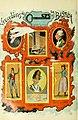 La Mujer (1900) (14595999890).jpg