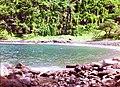 La Réunion Grande Anse.JPG