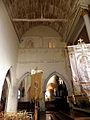 La Roche-Derrien (22) Église Sainte-Catherine Intérieur 05.JPG