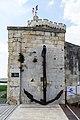 La Rochelle 2018 Tour Saint-Nicolas 04.jpg