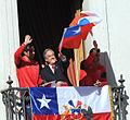 La Roja en La Moneda (4752116929).jpg