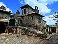La Romana – Altos de Chavon – Casa Del Rio - panoramio.jpg