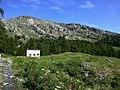 La Roya Casterino Vallon Fontanalba Vers Vallee Merveilles 06072015 - panoramio.jpg