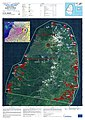 La Soufriere Reference Map, v2.jpg