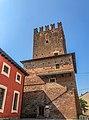 La Torre Pusterla vista da Piazzetta Pusterla.jpg