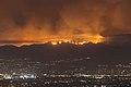 La Tuna fire and cityscape 1.jpg