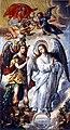 La Virgen del Apocalipsis - Juan Correa.jpg