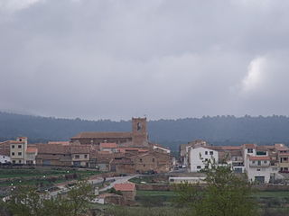La Yesa Municipality and town in Valencian Community, Spain