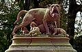 La chienne de Rouillard.jpg