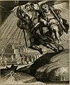 La doctrine des moeurs - tiree de la philosophie des stoiques- representee en cent tableaux. Et expliquee en cent discours pour l'instruction de la ieunesse. Au Roy (1646) (14746014014).jpg