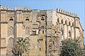 La façade du palais des Normands (Palerme) (7026709057).jpg