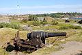 La forteresse Suomenlinna (Helsinki) (2753778975).jpg