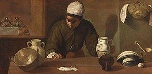La mulata, by Diego Velázquez.jpg