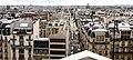 La rue dUlm vue des toits du Panthéon 2012.jpg