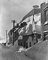 La rue du Petit Champlain - 1917.jpg