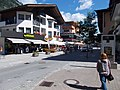 La via centrale - panoramio.jpg