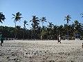 Labadi Beach - Accra - panoramio.jpg