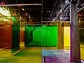 Labirinto de cores, SESC Pompéia (6737697045).jpg