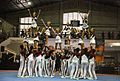 Laboratory School Varsity National Cheerleeding.jpg