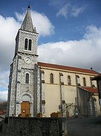 Labroquère église.jpg