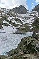 Lac Blanc - panoramio (10).jpg