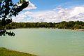 Lac Vert Canéjan 2012 2.jpg