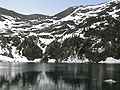 Lac de Bareilles.JPG