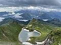 Lac de Montagnon d'iseye.jpg