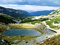Lacurile Vidal şi Pencu - panoramio.jpg