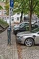 Ladestation für Elektroautos (24676198157).jpg