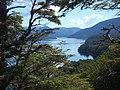 Lago Lolog - panoramio.jpg