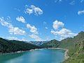 Lago Ritom.jpg