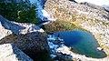 Lago del Forame - panoramio.jpg