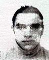 Lahouaiej Bouhlel.jpg