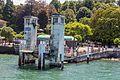 Lake Como, Wikimania 2016, MP 085.jpg