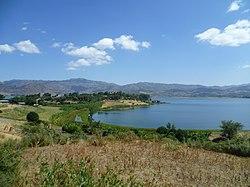 Lake Hayq.jpg