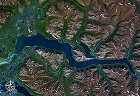 Lake Lama NASA.jpg